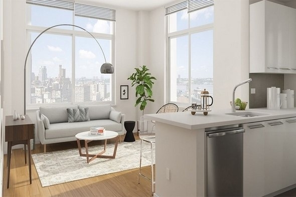3 Bedrooms, Upper West Side Rental in NYC for $16,274 - Photo 2