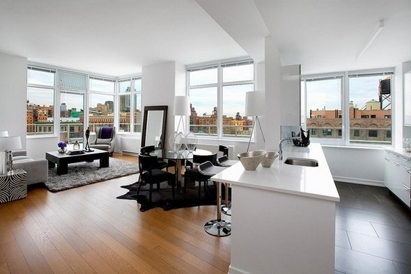 3 Bedrooms, Upper West Side Rental in NYC for $16,274 - Photo 1
