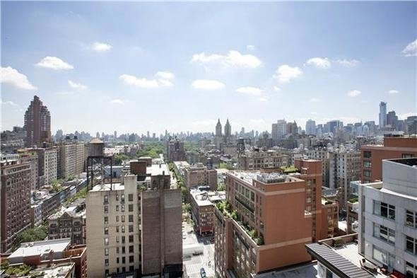 2 Bedrooms, Upper West Side Rental in NYC for $9,663 - Photo 1