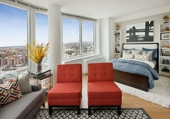 1 Bedroom, Elmhurst Rental in NYC for $2,975 - Photo 2