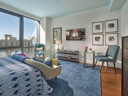 2 Bedrooms, Chelsea Rental in NYC for $7,307 - Photo 2