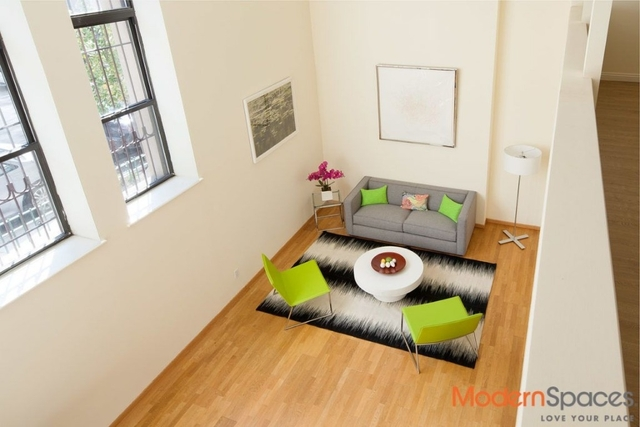 2 Bedrooms, Lower East Side Rental in NYC for $3,750 - Photo 1