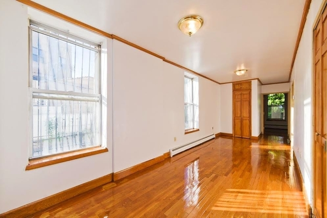 2 Bedrooms, Prospect Heights Rental in NYC for $2,799 - Photo 1