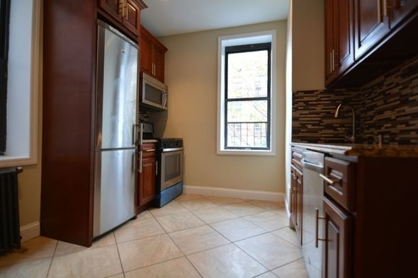 3 Bedrooms, Bushwick Rental in NYC for $3,600 - Photo 2