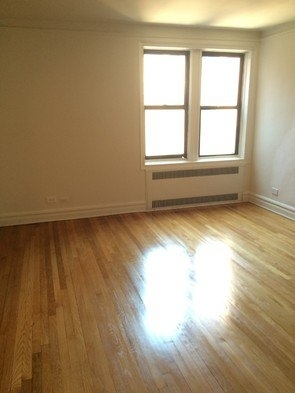 1 Bedroom, Rego Park Rental in NYC for $1,975 - Photo 2