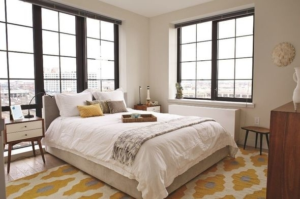 2 Bedrooms, Long Island City Rental in NYC for $3,923 - Photo 1
