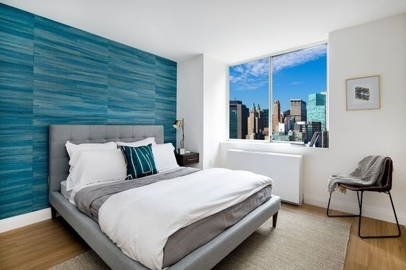 2 Bedrooms, Sutton Place Rental in NYC for $5,300 - Photo 1