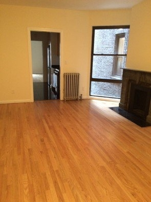 1 Bedroom, Upper East Side Rental in NYC for $2,825 - Photo 1