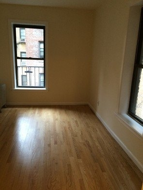 1 Bedroom, Upper East Side Rental in NYC for $2,825 - Photo 2