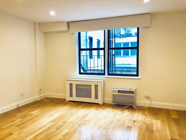 Studio, Kips Bay Rental in NYC for $2,295 - Photo 1