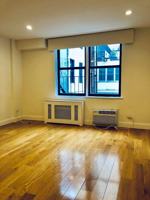 Studio, Kips Bay Rental in NYC for $2,295 - Photo 2