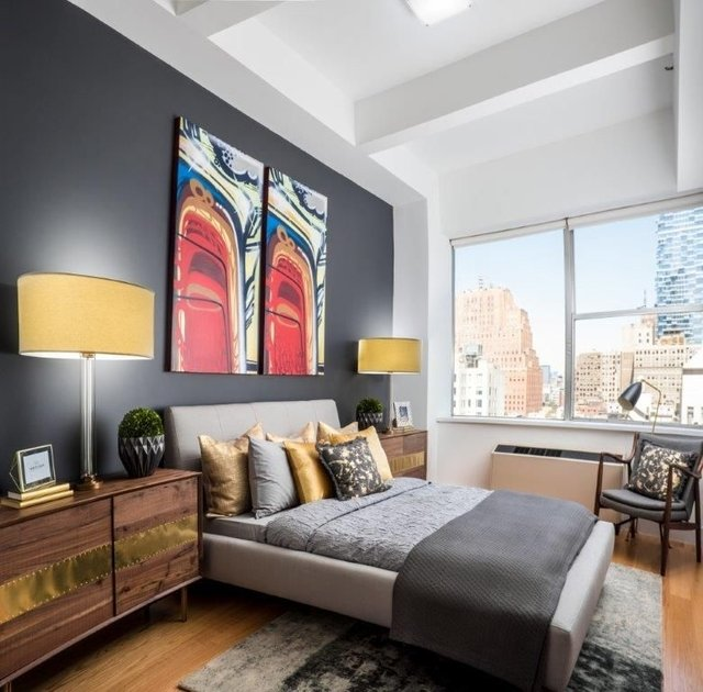 2 Bedrooms, Tribeca Rental in NYC for $6,570 - Photo 1
