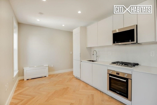 1 Bedroom, North Slope Rental in NYC for $3,088 - Photo 2