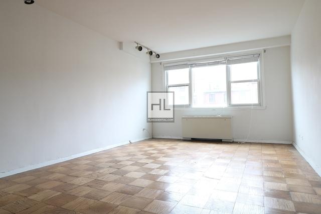 Studio, Brooklyn Heights Rental in NYC for $2,800 - Photo 2