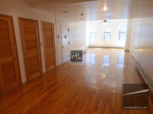 1 Bedroom, Clinton Hill Rental in NYC for $2,399 - Photo 2