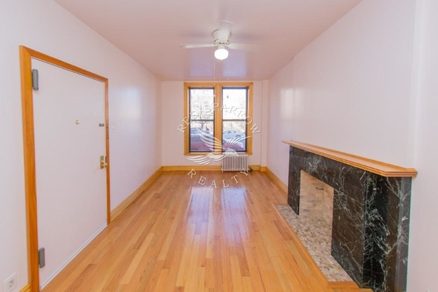2 Bedrooms, South Slope Rental in NYC for $2,300 - Photo 1