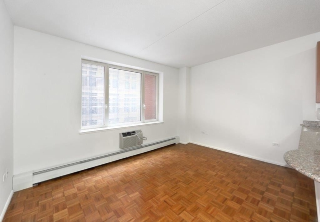 1 Bedroom, Civic Center Rental in NYC for $3,195 - Photo 1