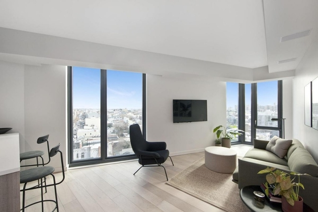 2 Bedrooms, East Williamsburg Rental in NYC for $4,015 - Photo 1