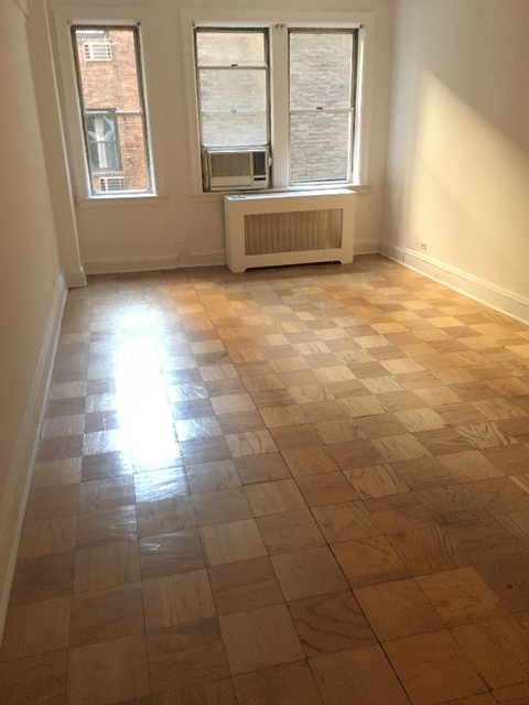 Studio, Murray Hill Rental in NYC for $2,170 - Photo 1