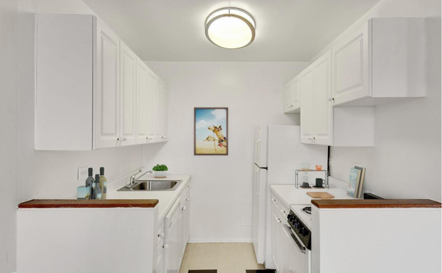 1 Bedroom, Koreatown Rental in NYC for $3,555 - Photo 2
