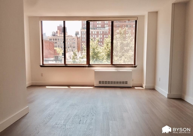 Studio, Carnegie Hill Rental in NYC for $2,595 - Photo 1