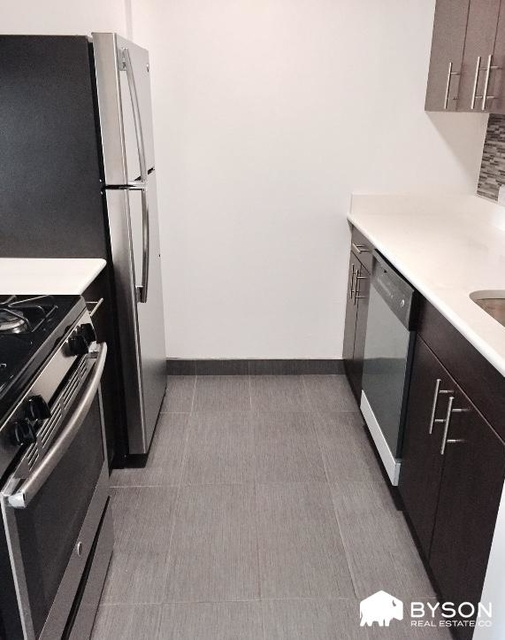 Studio, Carnegie Hill Rental in NYC for $2,595 - Photo 2