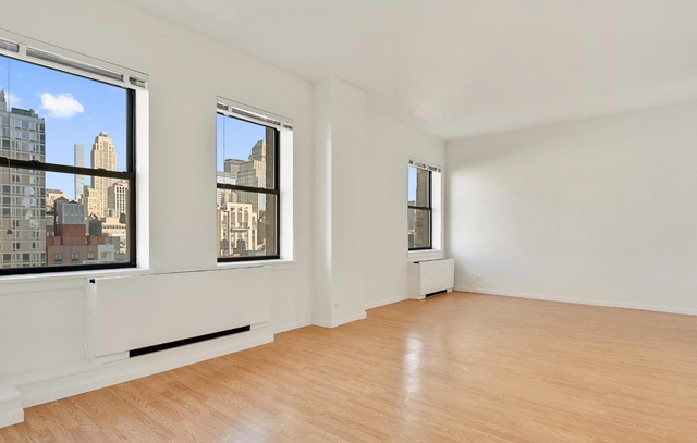 2 Bedrooms, Koreatown Rental in NYC for $4,500 - Photo 1