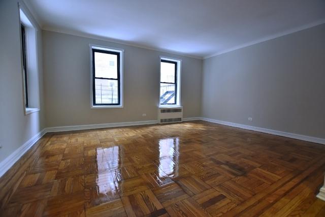 Studio, Elmhurst Rental in NYC for $1,650 - Photo 1