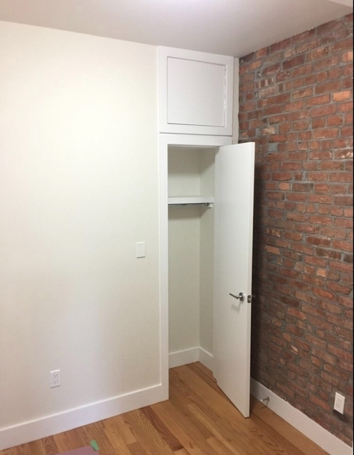 3 Bedrooms, Bowery Rental in NYC for $4,099 - Photo 2