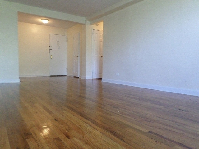 3 Bedrooms, Canarsie Rental in NYC for $2,495 - Photo 1