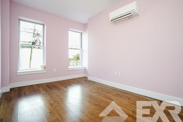 3 Bedrooms, Bushwick Rental in NYC for $3,266 - Photo 1