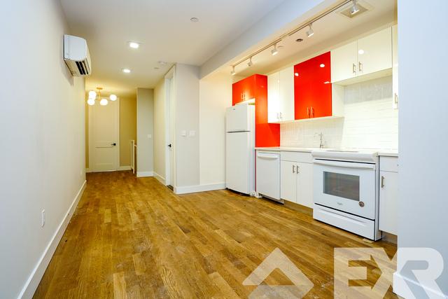 3 Bedrooms, Bushwick Rental in NYC for $3,266 - Photo 2