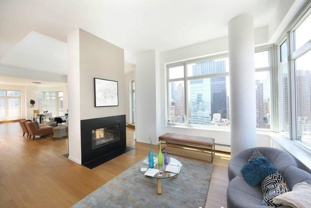 3 Bedrooms, Upper East Side Rental in NYC for $18,000 - Photo 1