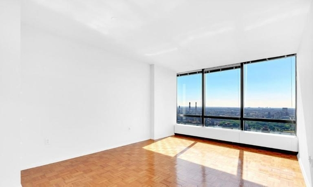 1 Bedroom, Upper East Side Rental in NYC for $3,785 - Photo 1