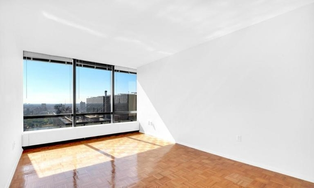 1 Bedroom, Upper East Side Rental in NYC for $3,785 - Photo 2