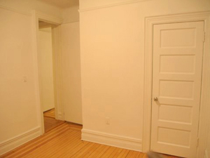 2 Bedrooms, Greenwich Village Rental in NYC for $4,895 - Photo 2