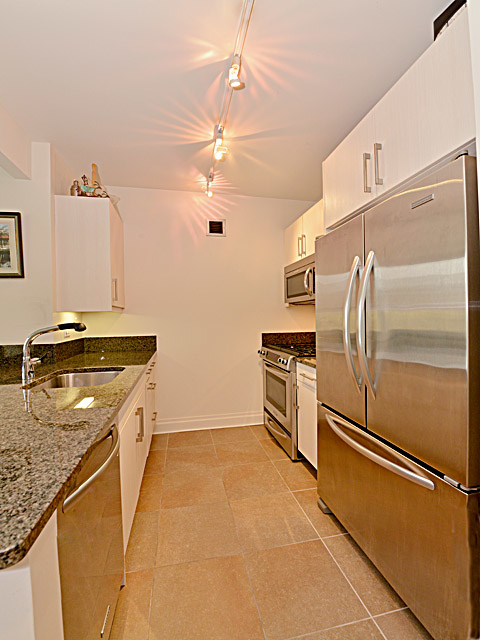 2 Bedrooms, East Harlem Rental in NYC for $4,579 - Photo 1