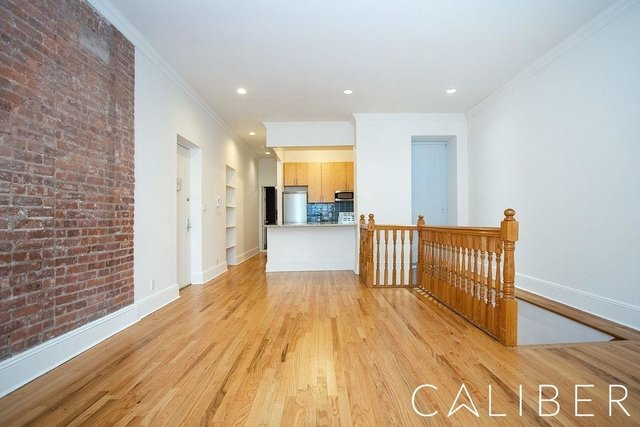 3 Bedrooms, Gramercy Park Rental in NYC for $5,395 - Photo 1