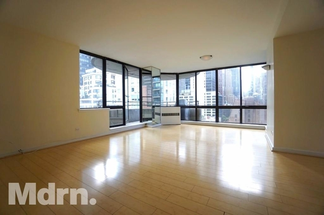 2 Bedrooms, Turtle Bay Rental in NYC for $3,025 - Photo 1