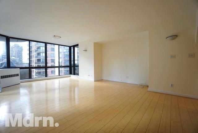 2 Bedrooms, Turtle Bay Rental in NYC for $3,025 - Photo 2