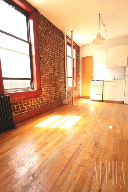 2 Bedrooms, Alphabet City Rental in NYC for $3,299 - Photo 1