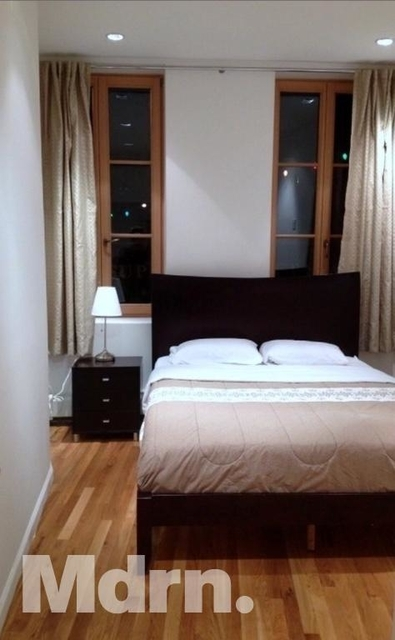 2 Bedrooms, Little Italy Rental in NYC for $5,250 - Photo 2