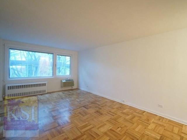 2 Bedrooms, Kips Bay Rental in NYC for $5,404 - Photo 1