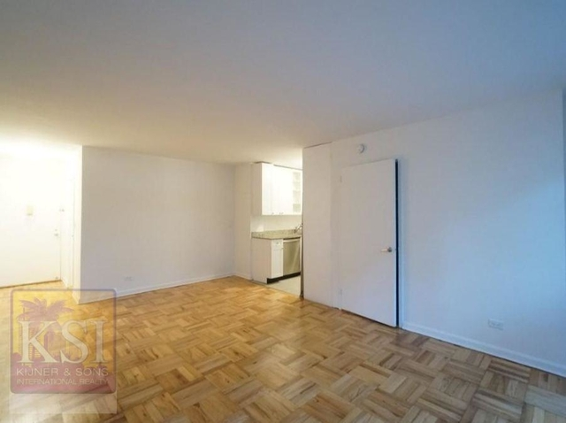 2 Bedrooms, Kips Bay Rental in NYC for $5,404 - Photo 2