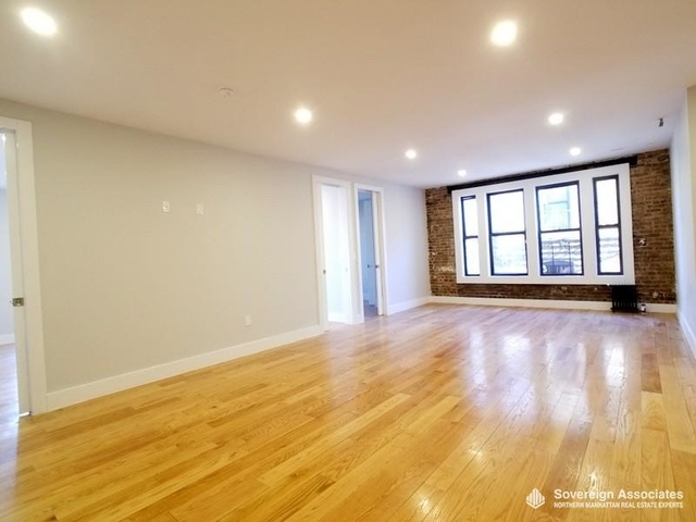 4 Bedrooms, Hudson Heights Rental in NYC for $4,400 - Photo 1