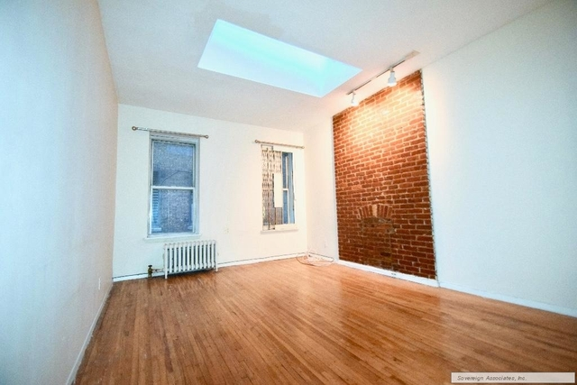 4 Bedrooms, Hell's Kitchen Rental in NYC for $4,495 - Photo 1