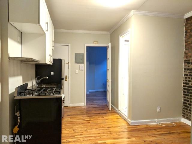 2 Bedrooms, NoLita Rental in NYC for $3,804 - Photo 1