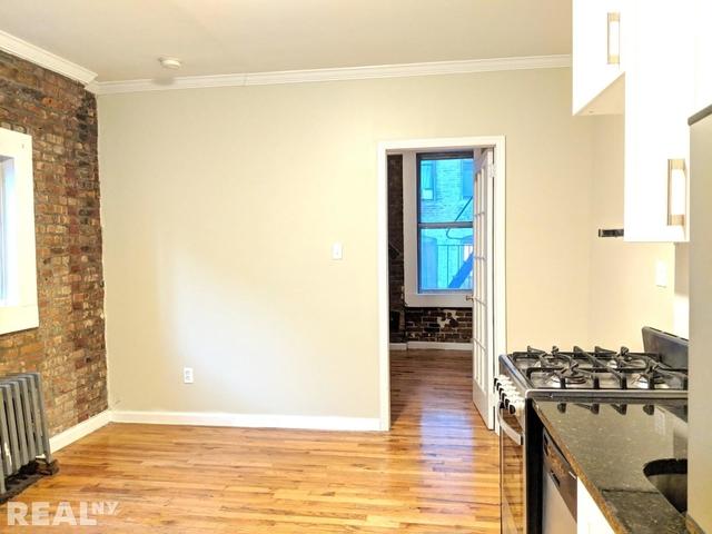 2 Bedrooms, NoLita Rental in NYC for $3,804 - Photo 2