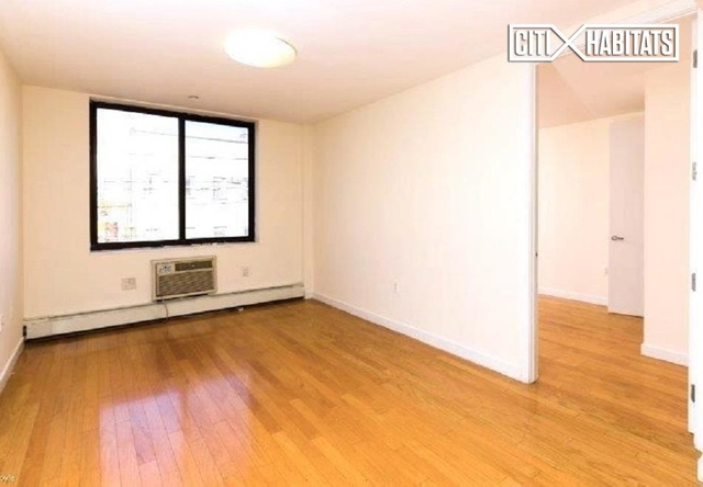 1 Bedroom, East Williamsburg Rental in NYC for $2,290 - Photo 2