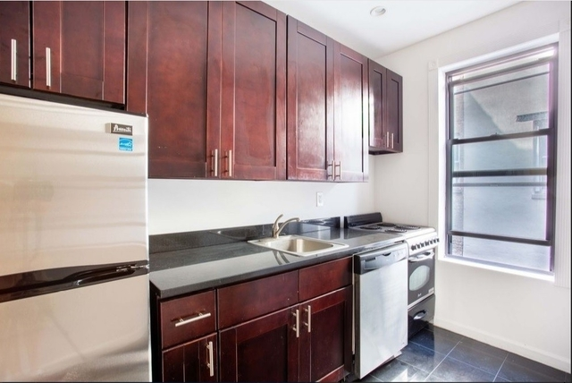 3 Bedrooms, Upper East Side Rental in NYC for $3,995 - Photo 1